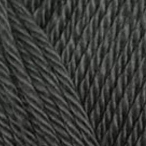 Yarn and Colors Must Have Minis 098 Graphite