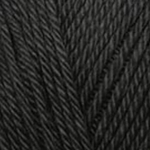 Yarn and Color Yarn and Colors Must Have Minis 099 Anthracite