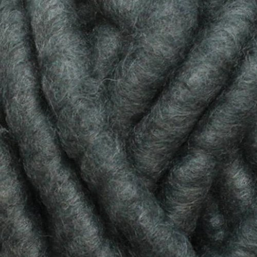 Yarn and Color Yarn and Colors Fresh 098 Graphite