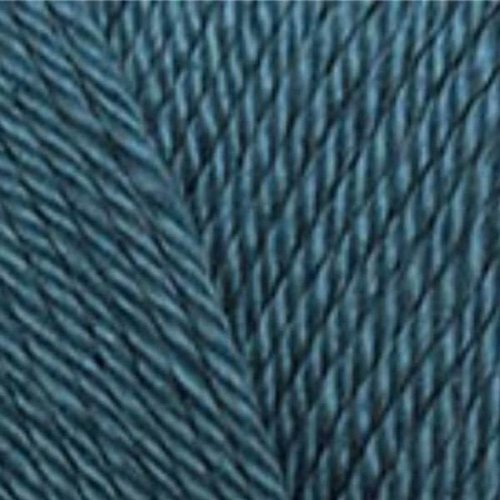 Yarn and Color Yarn and Colors Must-Have 50g  069 Petrol
