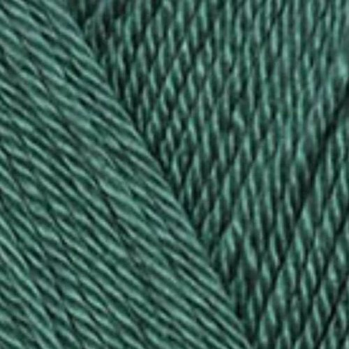 Yarn and Color Yarn and Colors Must-Have 50g  071 Riverside
