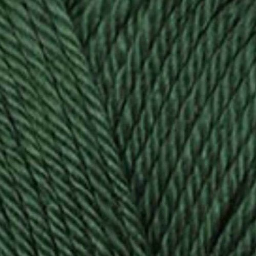 Yarn and Color Yarn and Colors Must-Have 50g  078 Bottle