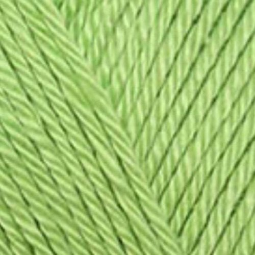 Yarn and Color Yarn and Colors Must-Have 50g  081 Lettuce