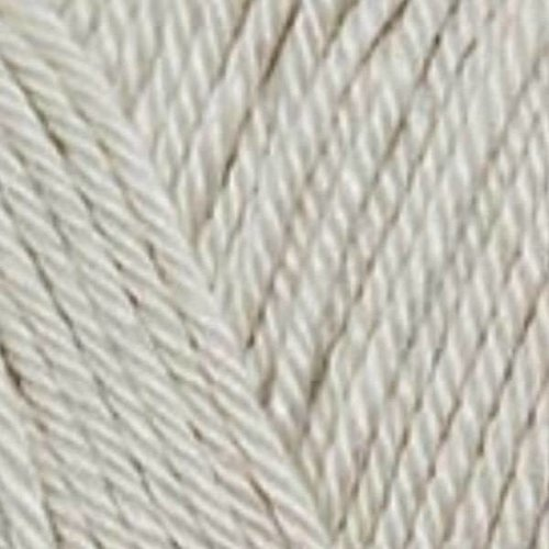 Yarn and Color Yarn and Colors Must-Have 50g 003 Ecru