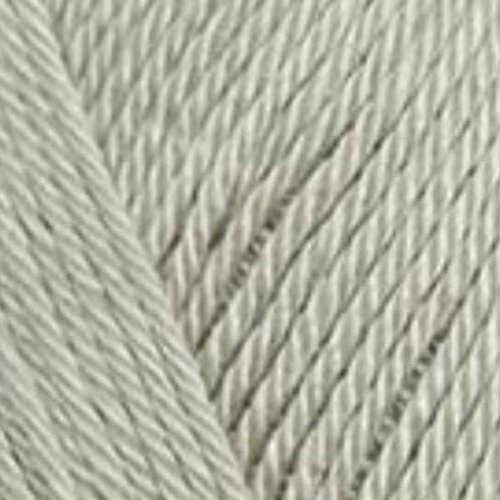 Yarn and Color Yarn and Colors Must-Have 50g 004 Birch