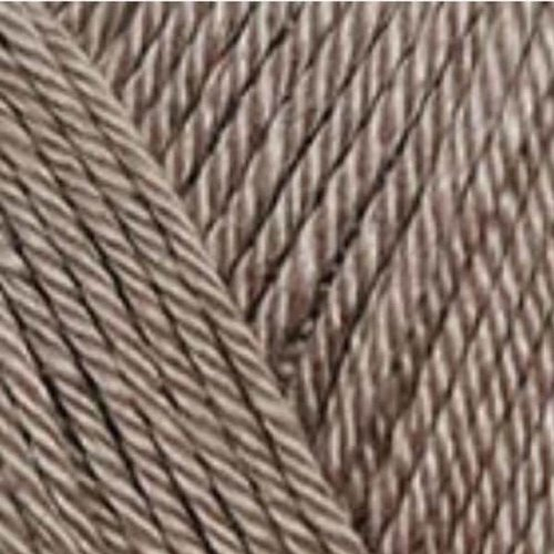 Yarn and Color Yarn and Colors Must-Have 50g 006 Taupe