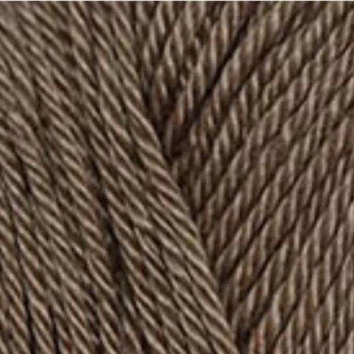 Yarn and Color Yarn and Colors Must-Have 50g 007 Cigar