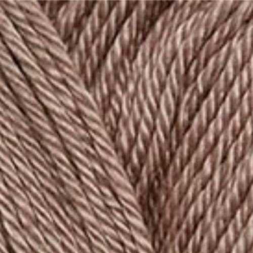 Yarn and Color Yarn and Colors Must-Have 50g 008 Teak