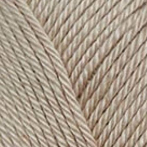 Yarn and Color Yarn and Colors Must-Have 50g 009 Limestone