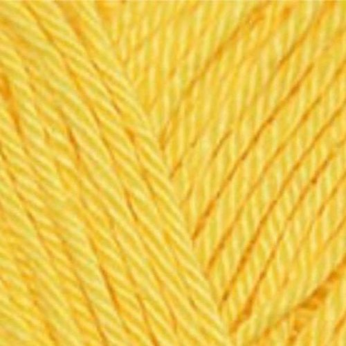 Yarn and Color Yarn and Colors Must-Have 50g 013 Sunglow