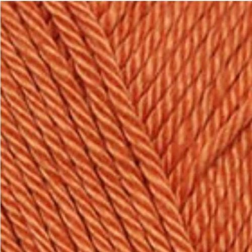 Yarn and Color Yarn and Colors Must-Have 50g 018 Bronze