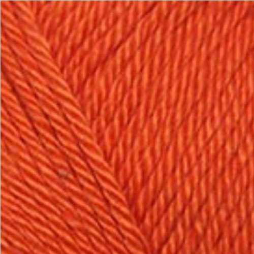 Yarn and Color Yarn and Colors Must-Have 50g 019 Sorbus