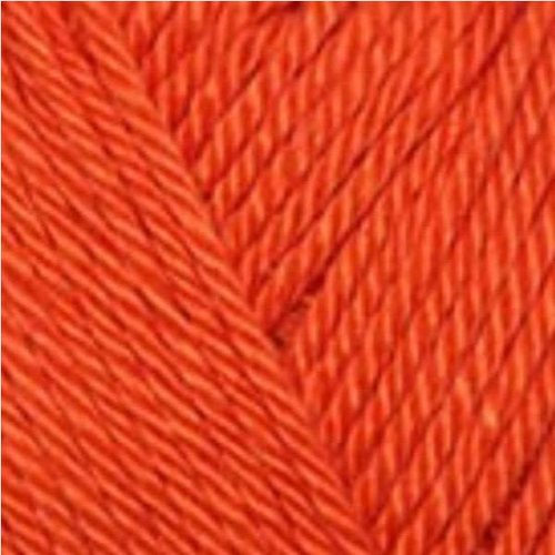 Yarn and Color Yarn and Colors Must-Have 50g 021 Sunset