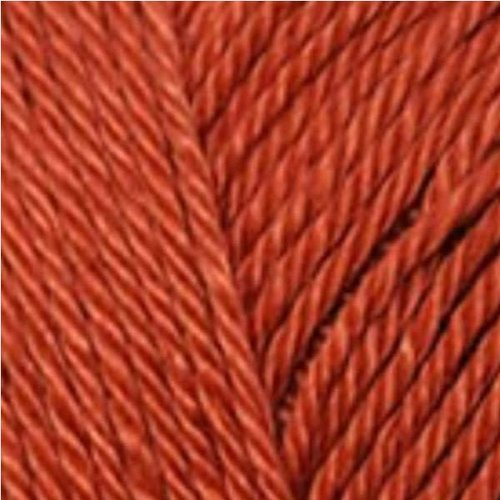 Yarn and Color Yarn and Colors Must-Have 50g 023 Brick