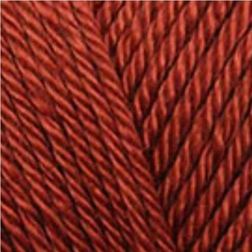 Yarn and Color Yarn and Colors Must-Have 50g 024 Chestnut