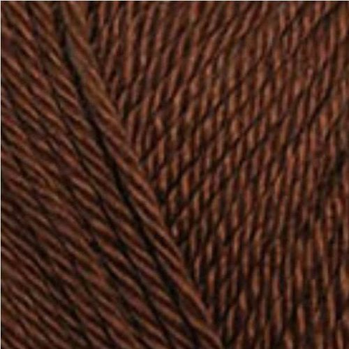 Yarn and Color Yarn and Colors Must-Have 50g 027 Brunet