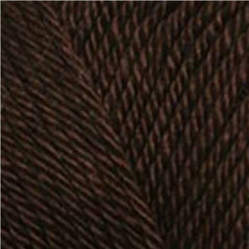 Yarn and Color Yarn and Colors Must-Have 50g 028 Soil