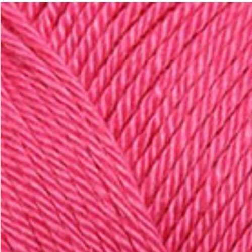 Yarn and Color Yarn and Colors Must-Have 50g 035 Girly Pink