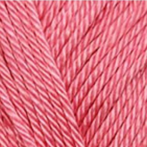 Yarn and Color Yarn and Colors Must-Have 50g 038 Peony Pink