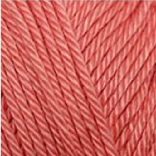 Yarn and Color Yarn and Colors Must-Have 50g 039 Salmon