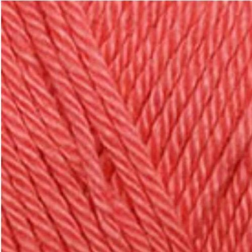 Yarn and Color Yarn and Colors Must-Have 50g 040 Pink Sand