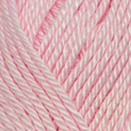 Yarn and Color Yarn and Colors Must-Have 50g 045 Blossom