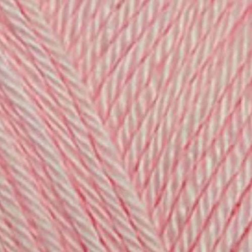 Yarn and Color Yarn and Colors Must-Have 50g 046 Pastel Pink