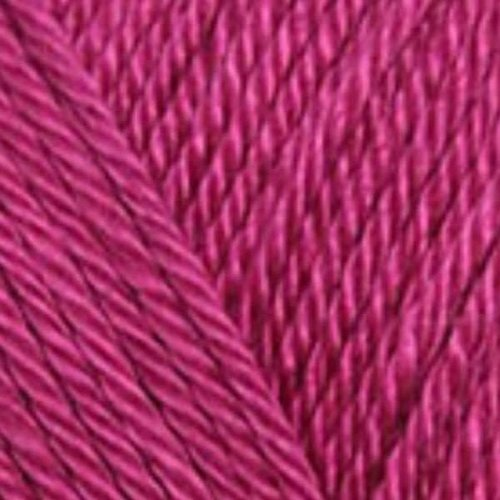 Yarn and Color Yarn and Colors Must-Have 50g 050 Purple Bordeaux