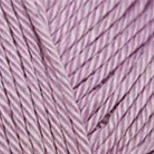 Yarn and Color Yarn and Colors Must-Have 50g 052 Orchid