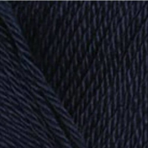 Yarn and Color Yarn and Colors Must-Have 50g 059 Dark Blue