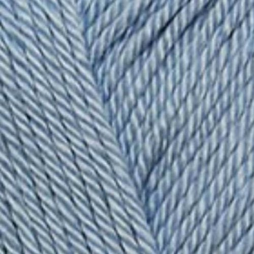 Yarn and Color Yarn and Colors Must-Have 50g 062 Larimar