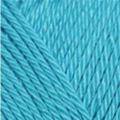 Yarn and Color Yarn and Colors Must-Have 50g 065 Turquoise