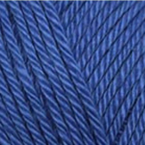 Yarn and Color Yarn and Colors Must-Have 50g 068 Sapphire