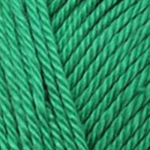 Yarn and Color Yarn and Colors Must-Have 50g 076 Mint