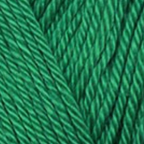 Yarn and Color Yarn and Colors Must-Have 50g 077 Green Beryl