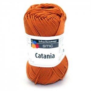 SMC Catania 0383 Mustard