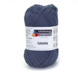 SMC Catania 0393 Graphit