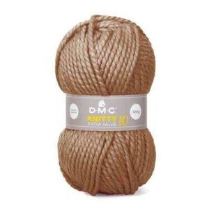 DMC Knitty 10 927 cigar