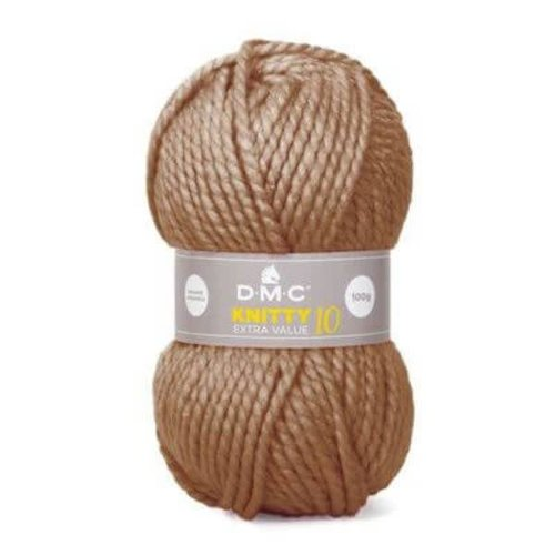 DMC Knitty 10 927 cigar