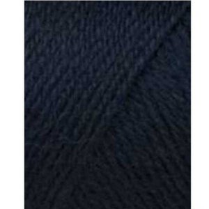 Lang Yarns Jawoll Superwash 34 Nachtblauw