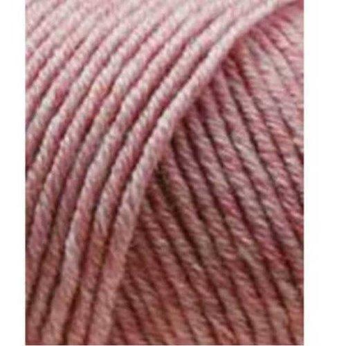 Lang Yarns Lang Yarns Merino 120 348 roze