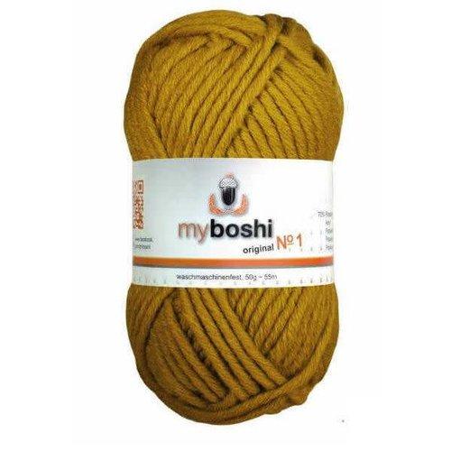 Myboshi Myboshi 111 Kerrie
