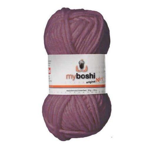 Myboshi Myboshi 164 Braam