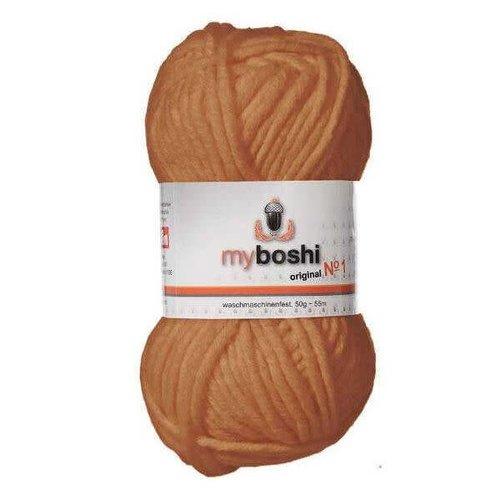 Myboshi Myboshi 173 Caramel