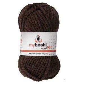 Myboshi 174 Cacao