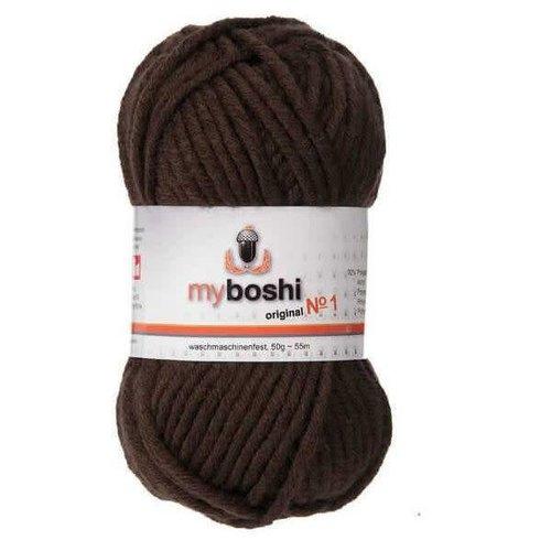 Myboshi Myboshi 174 Cacao