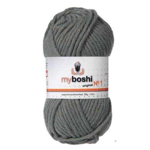 Myboshi Myboshi 194 Titanium
