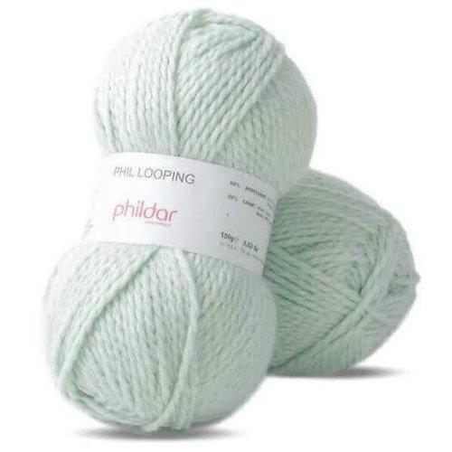 Phildar Phildar Phil Looping 026 Anisade