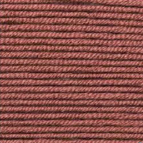 Rico Rico Creative Silky Touch dk 005 Berry