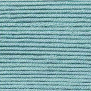 Rico Creative Silky Touch dk 006 Turquoise